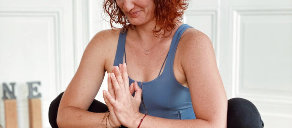 Juliette_yoga